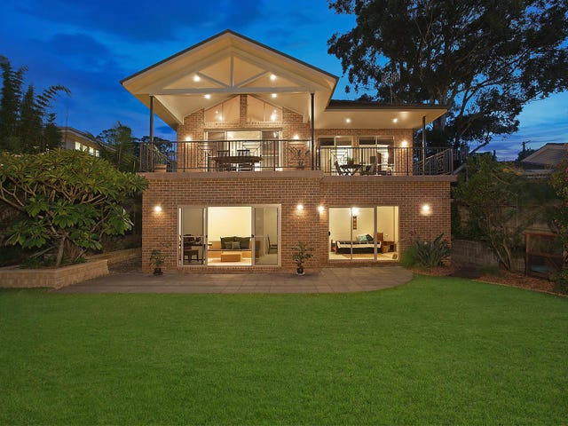 72 Willoughby Road, Terrigal, NSW 2260