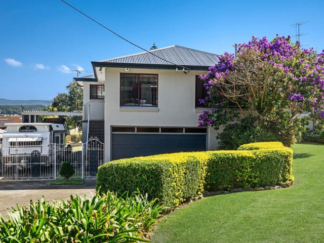 9 Farm Street, Speers Point, NSW 2284