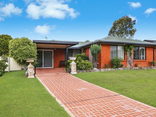 53 Fairmont Drive, Wauchope, NSW 2446