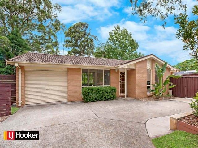 19A Coolong Street, Castle Hill, NSW 2154