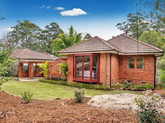 59 Wyomee Avenue, West Pymble, NSW 2073