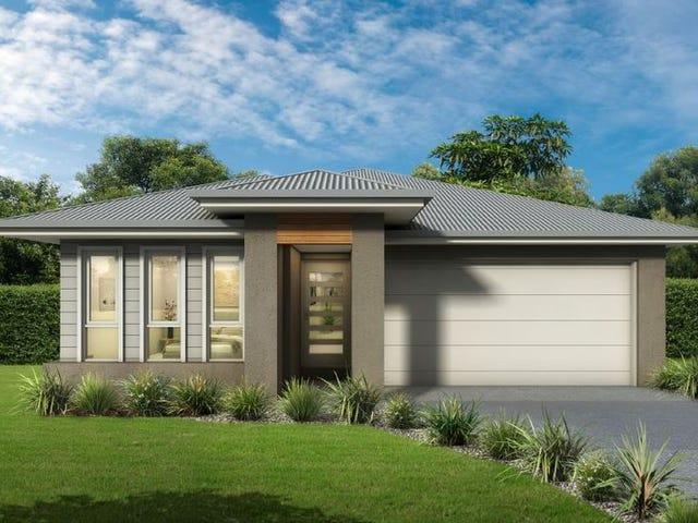 Lot 13 Stringer Road, Kellyville, NSW 2155