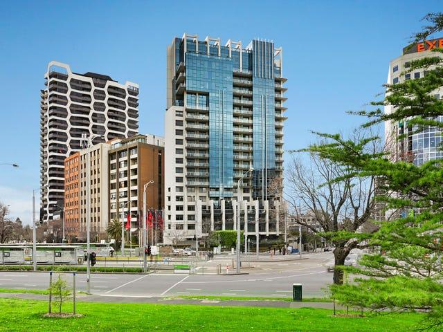 1703/2 Albert Road, Melbourne, Vic 3004