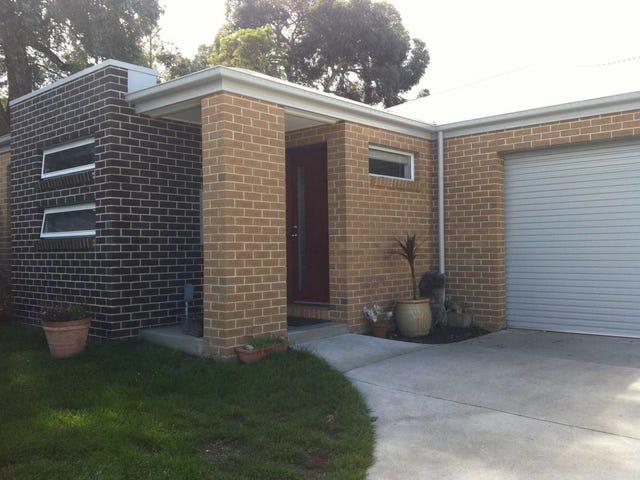 614A Peel Street, Ballarat North, Vic 3350