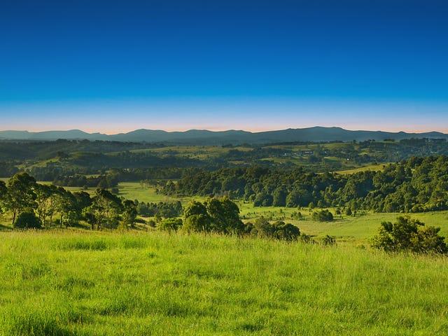 Lot 12/54 Satinwood Drive, McLeans Ridges, NSW 2480
