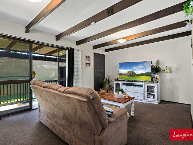 9 Maple Rd, Sandy Beach, NSW 2456