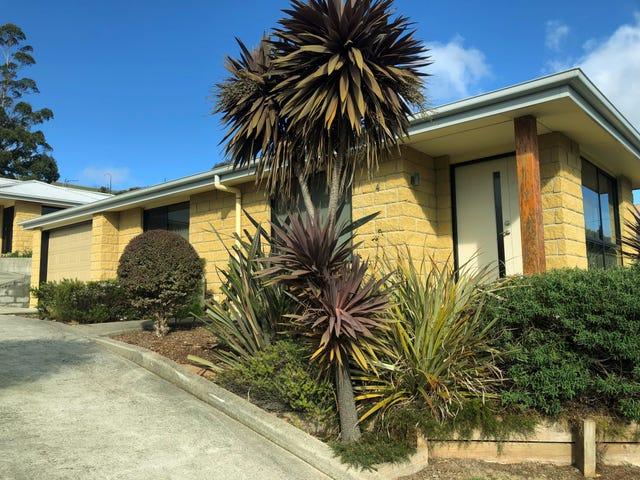 4/47-49 River Road, Ambleside, Tas 7310