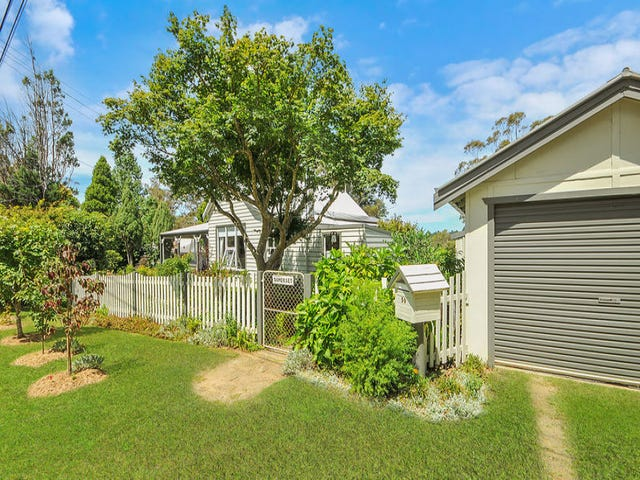 59 Henderson Road, Wentworth Falls, NSW 2782