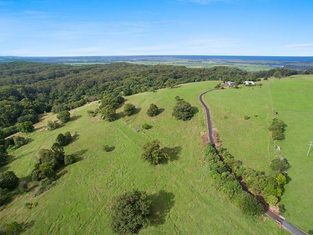 421 Coolgardie Road, Coolgardie, NSW 2478