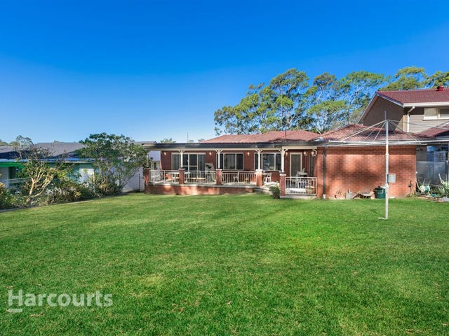 151A Bettington Rd, Carlingford, NSW 2118