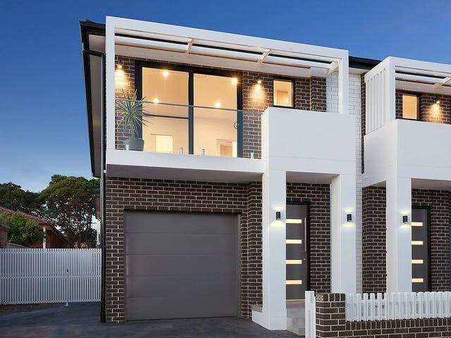 12 Terry Lane, Arncliffe, NSW 2205
