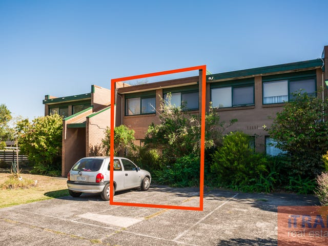 4/64 Hamilton Road, Bayswater North, Vic 3153