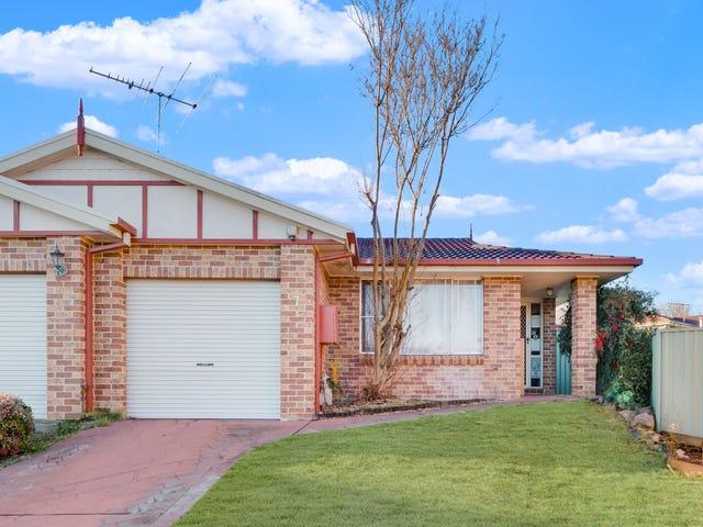 7 Anne Way, Macquarie Fields, NSW 2564
