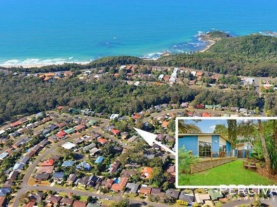 29 Calwalla Crescent, Port Macquarie, NSW 2444