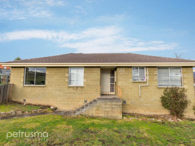 8 Lamprill Circle, Herdsmans Cove, Tas 7030