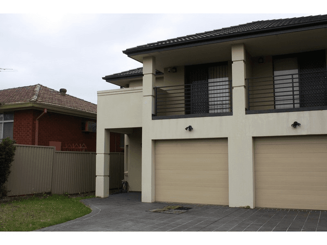 27 Greenway Parade, Revesby, NSW 2212