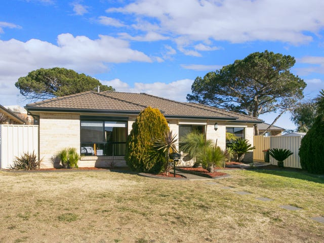 13 Riverview Place, Goulburn, NSW 2580