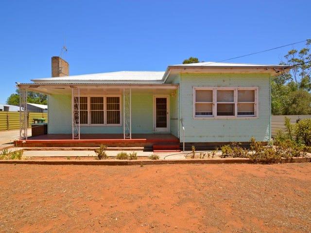 318 Wandoo Street, Broken Hill, NSW 2880