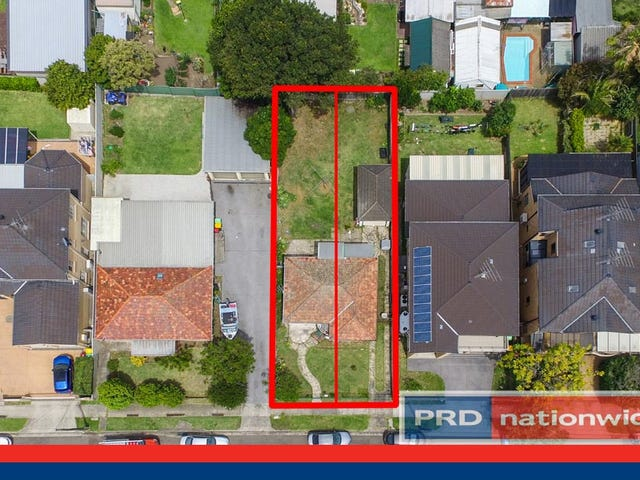 19 Crump Street, Mortdale, NSW 2223