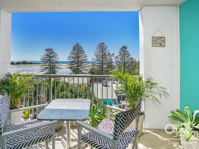 507/18 Coral Street, The Entrance, NSW 2261