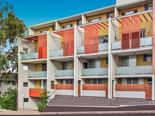 11/3-7 Cowell Street, Gladesville, NSW 2111