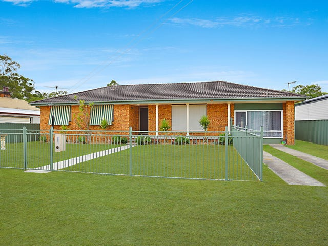 70 Durham Street, Clarence Town, NSW 2321