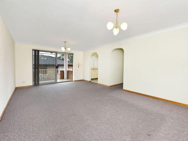 7/53 Albert Street, Hornsby, NSW 2077