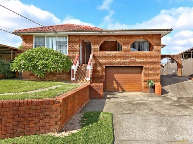 Fairfield, address available on request