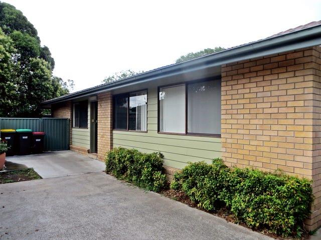 5/40 Maitland Street, Muswellbrook, NSW 2333