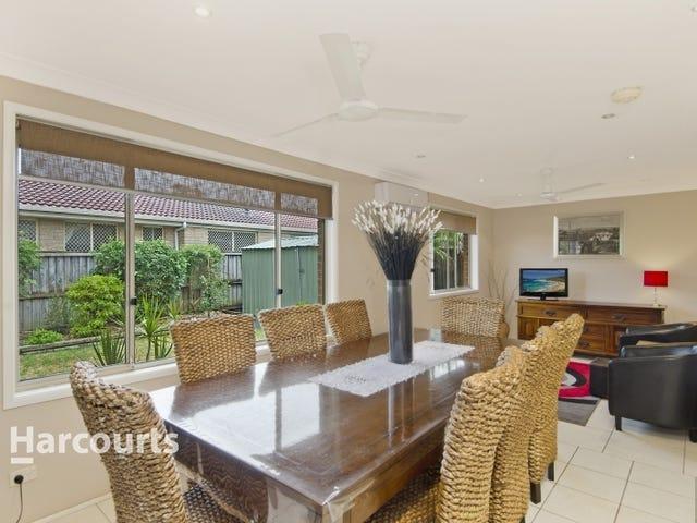 5 Dutch Place, Oakhurst, NSW 2761