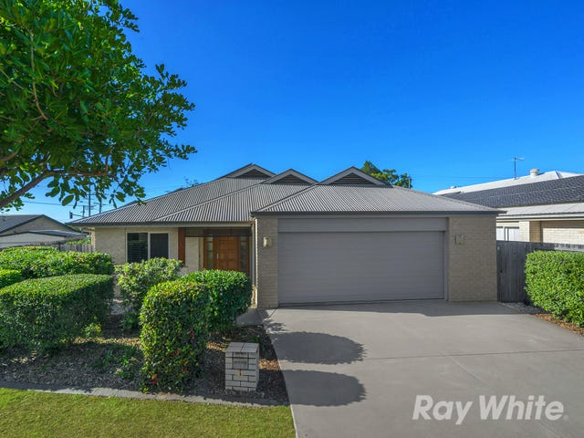 41 Fairway Court, Caboolture, Qld 4510