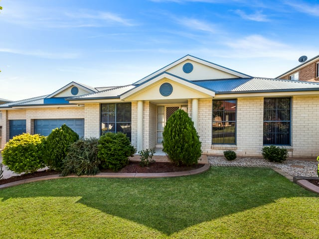 3 Echo Road, Gerringong, NSW 2534