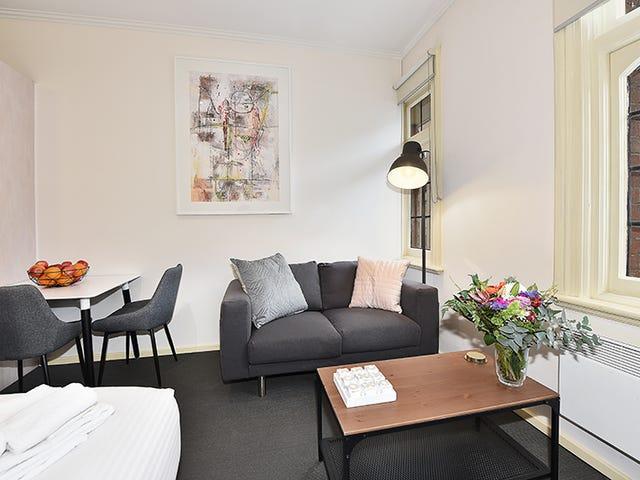 404/65 Elizabeth Street, Melbourne, Vic 3000