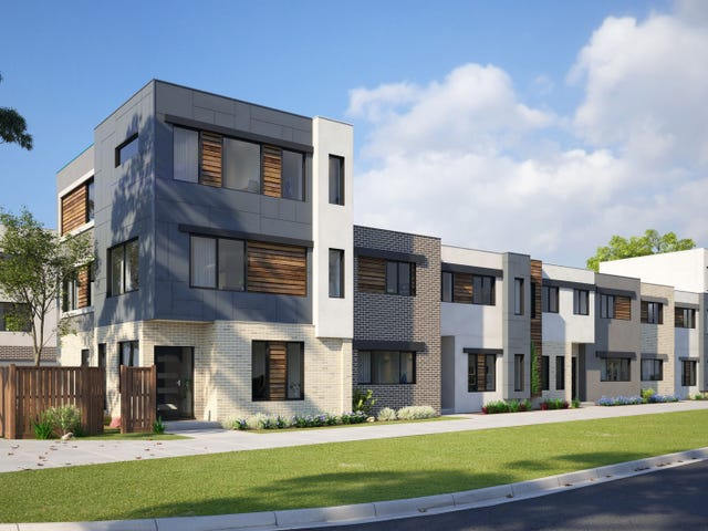 260-280 Sayers Road, Truganina, Vic 3029