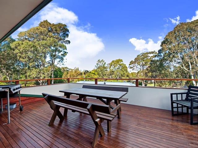 26 Murramarang Road, Bawley Point, NSW 2539