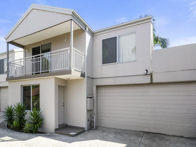 2/72 Duke Street, Woonona, NSW 2517