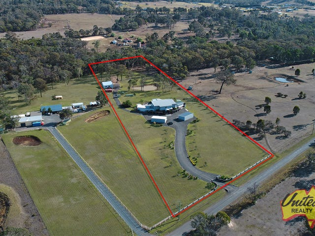 30  Knox Road, Pheasants Nest, NSW 2574