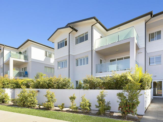 15/1219-1225 Pittwater Road, Collaroy, NSW 2097