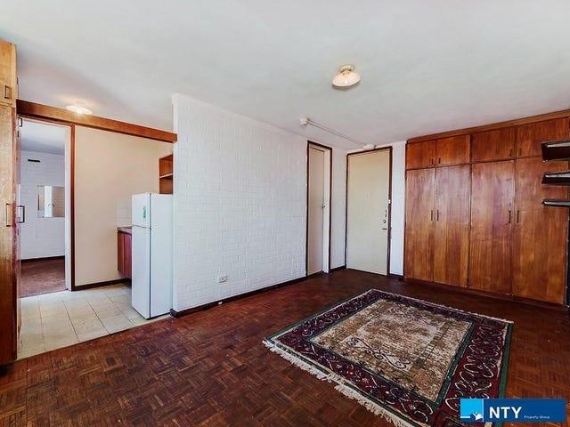 817/112-122 Goderich Street, East Perth, WA 6004