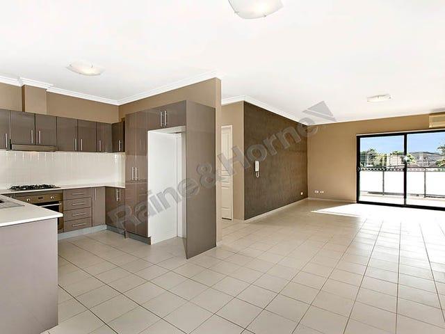 22/410 Rocky Point Road, Sans Souci, NSW 2219