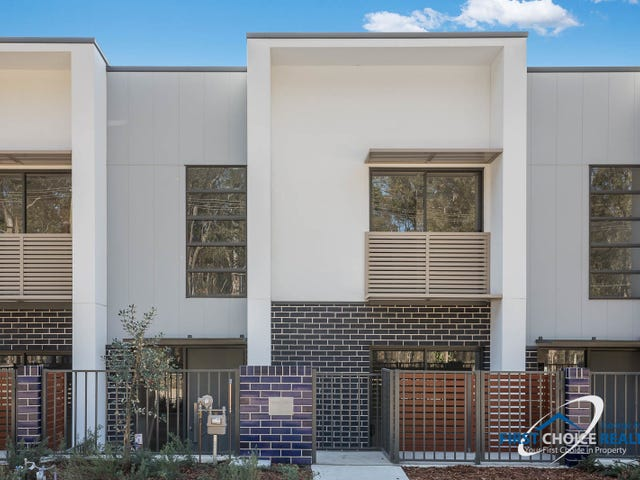 Lot 30 Cudgegong Road, Rouse Hill, NSW 2155
