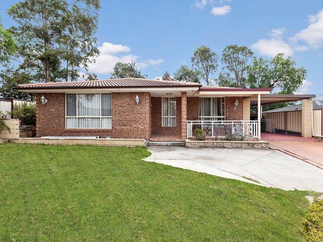187 McFarlane Drive, Minchinbury, NSW 2770