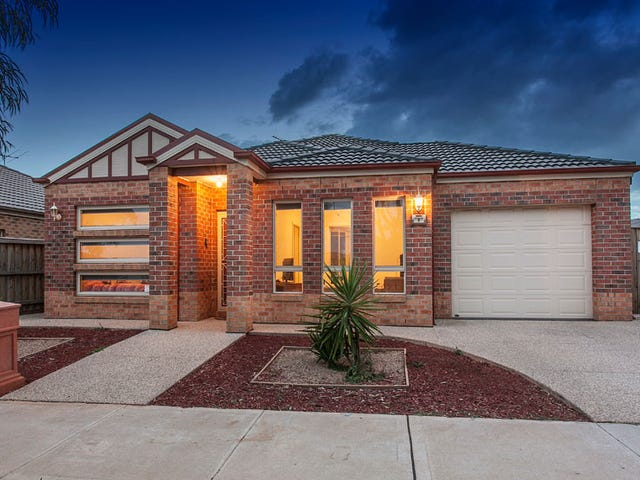 9 Leafy View Esplanade, Melton West, Vic 3337