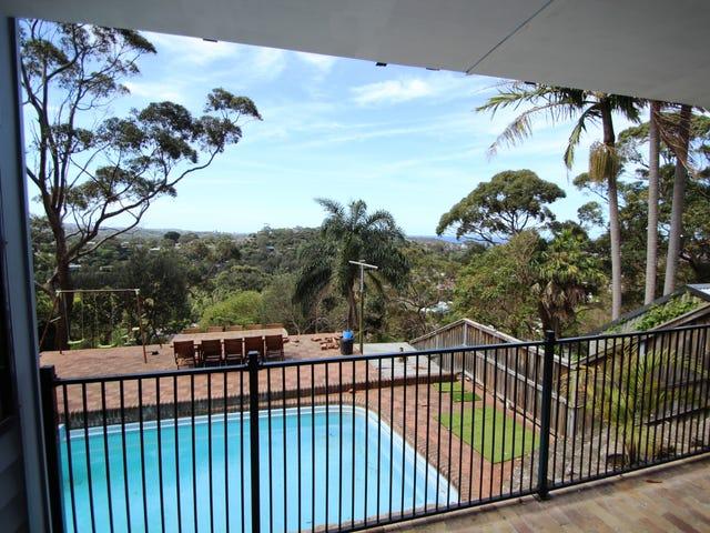 Lower/82 Woorarra  Avenue, North Narrabeen, NSW 2101