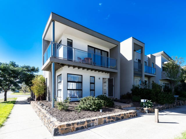 1 Conservation Walk, Epping, Vic 3076