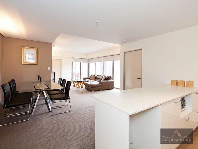 19/148 Adelaide Terrace, East Perth, WA 6004