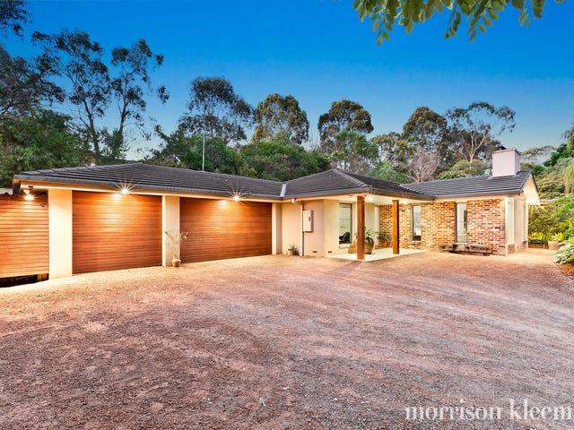 5 Eucalyptus Road, Eltham, Vic 3095