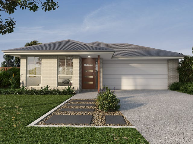 75 Lakeview Road, Morayfield, Qld 4506