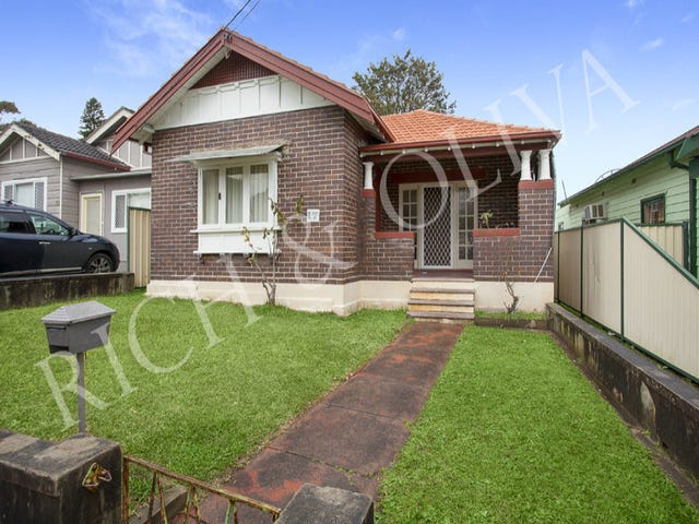 17 Moreton Street, Lakemba, NSW 2195