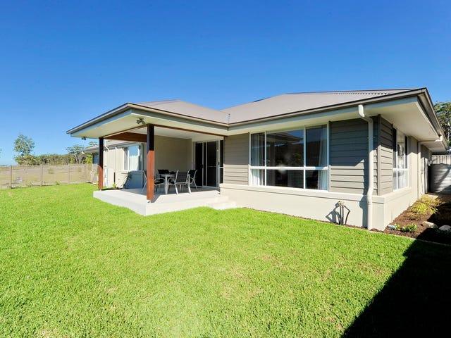 133 Spinnaker Way, Corlette, NSW 2315